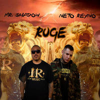 Neto Reyno Feat Mr Shadow - Ruge 2018