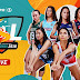 PSL Live Updates, Schedule, Standings & Results (2019 Invitational Cup) Philippine SuperLiga