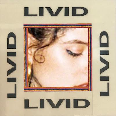 ELIZA reveals new track 'Livid'