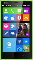 Download Nokia X2DS RM-1013 V2.0.0.11  Product Code 059V780