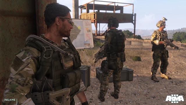 تحميل لعبة الحروب والاكشن arma 3.jpeg