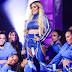 Karol G biography of, j balvin and, andy rivera and, how old is it, almost nothing, hello, lego doll, hello, I do not believe you, ozuna, ozuna and, hot, lyrics music, videos of, songs,  images of, rich kisses, hello lyrics, photos of, lego doll, I do not believe you anymore, if I confess you, there is nothing left, music, tomorrow, ft ozuna, i, almost nothing of, ozuna, where he lives, hello ozuna, thanks to you, hello ft ozuna, photos, as it is called, tomorrow letter, hello ozuna ft, andy rivera, album, tell me, singer, photos, videos, videos, tomorrow, instagram,
