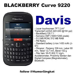 Gambar Bb Davis Harga Bb Davis Terbaru Spesifikasi Lengkap 2016 Baru 2012 Blackberry Davis Masuk Indonesia Gambar Humor Dp Bbm Lucu