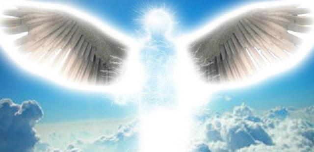 Arti Mimpi Melihat Malaikat