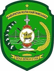 ^Kode Pos Kabupaten Kutai Kartanegara (Kelurahan-Kecamatan)