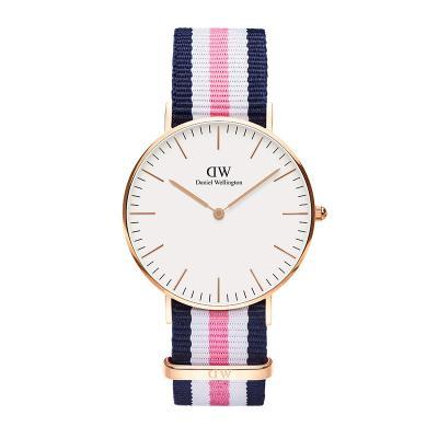 Daniel Wellington Reloj mujer