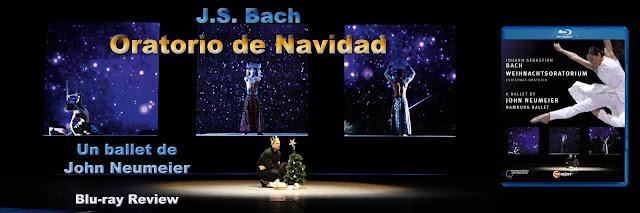 http://www.culturalmenteincorrecto.com/2015/12/js-bach-christmas-oratorio-blu-ray.html