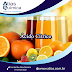 Ácido Cítrico - Aditivos e Ingredientes Alimentícios.