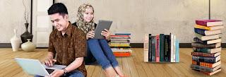 32 Tahun  Universitas Terbuka, Kerja Nyata Meningkatkan  Sumber Daya Manusia Indonesia