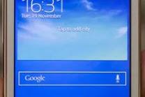 Cara Flashing Samsung Galaxy Ace 3 GT-S7270 (Layar Pasir)