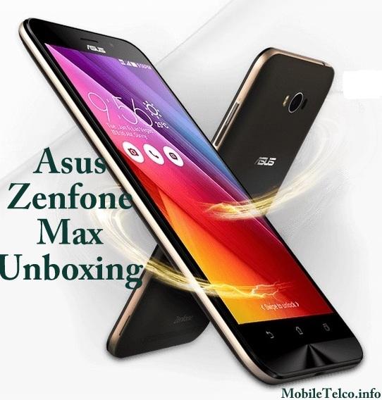 Asus-Zenfone-Max-image