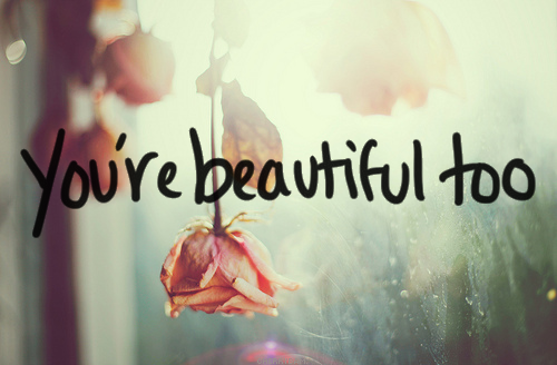 Flowers Tumblr Quotes Spanish Hd Collection Zone