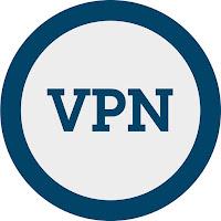 ما هو في بي ان vpn وكيف يعمل وما هي مميزاته و عيوبه