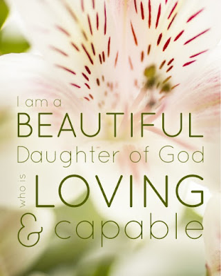 short-beautiful-daughter-quotes-1