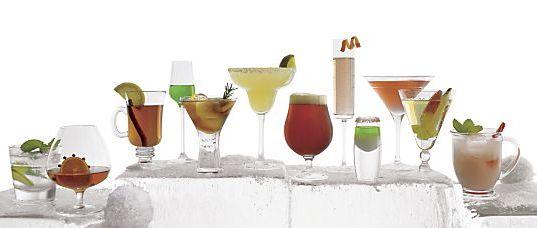 12 drinks of christmas - 12 Drinks Of Christmas