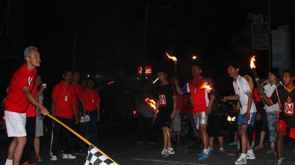11 Tradisi Unik Rayakan Kemerdekaan Indonesia di Bulan Agustus 7