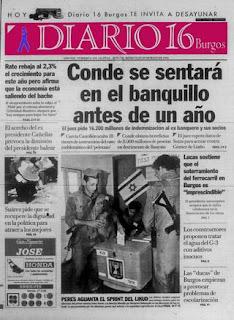 https://issuu.com/sanpedro/docs/diario16burgos2419