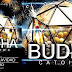 🎇 FIESTA NAVIDAD BUDHA 25dic'16