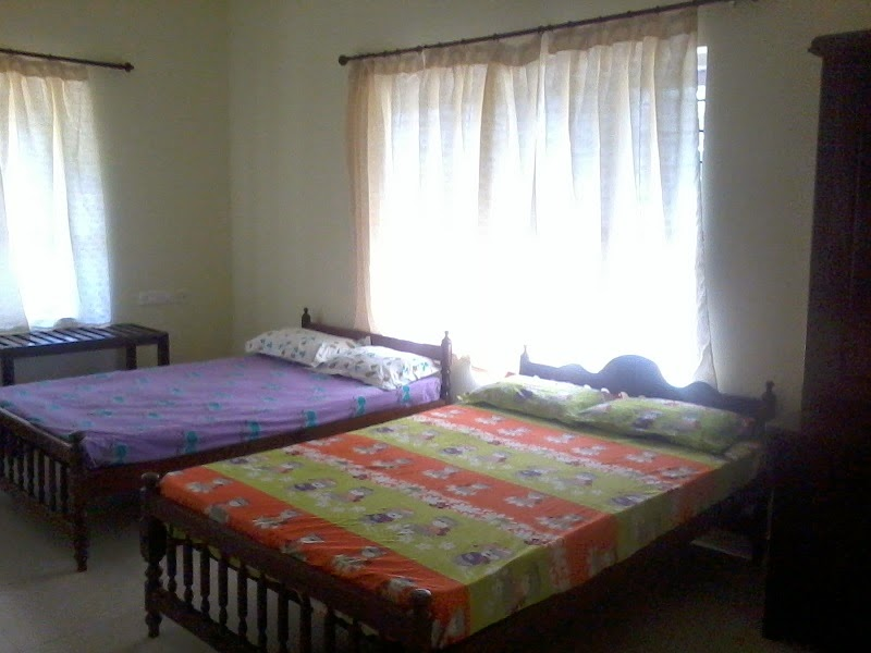 munnar cottage booking, independant cottage in munnar