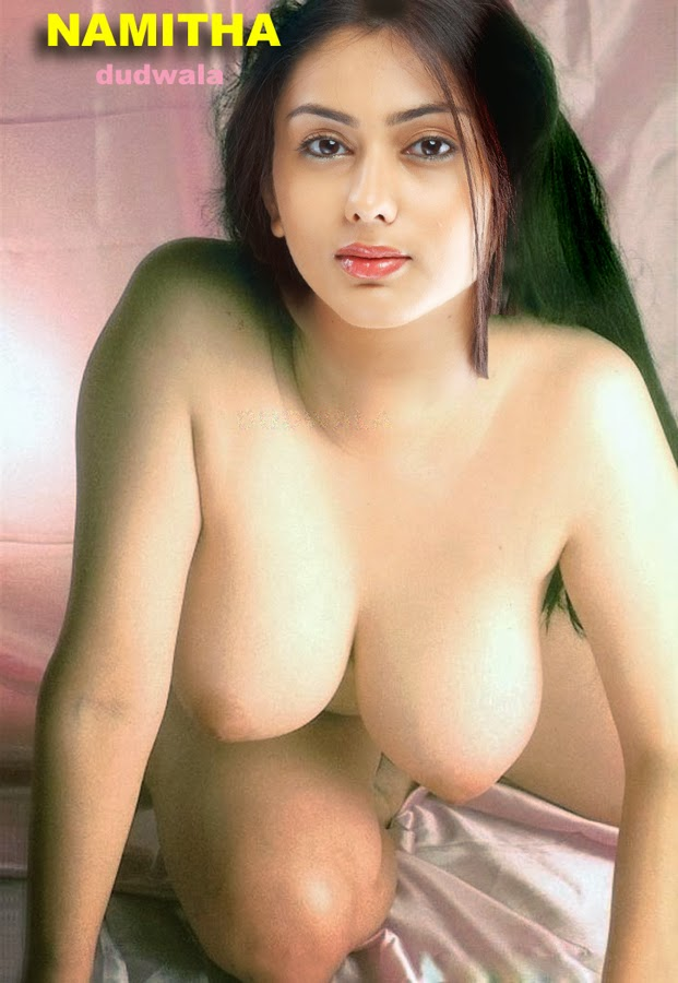 sex ayesha taki photo fake