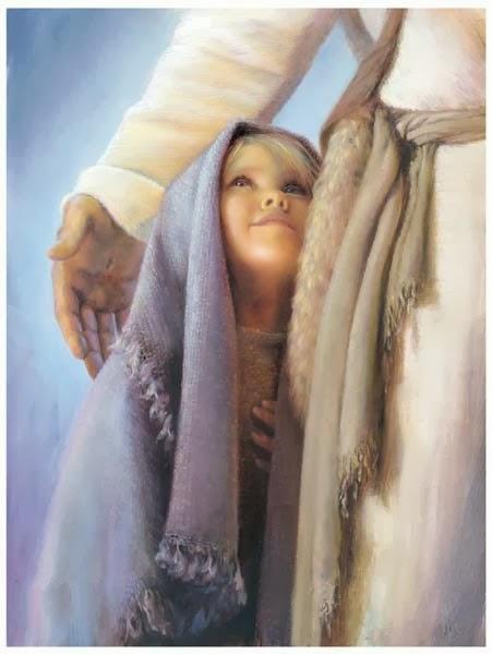 PRINCIPAL-ENSINAMENTO-JESUS