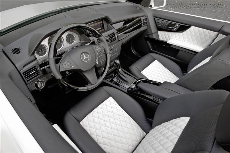 صور سيارة مرسيدس بنز GLK كلاس 2014 - اجمل خلفيات صور عربية مرسيدس بنز GLK كلاس 2014 - Mercedes-Benz GLK Class Photos Mercedes-Benz_GLK_Class_2012_800x600_wallpaper_45.jpg
