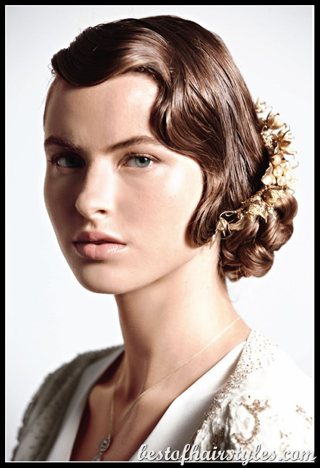 Women Trend Hair Styles For 2013 Diy Hairstyles