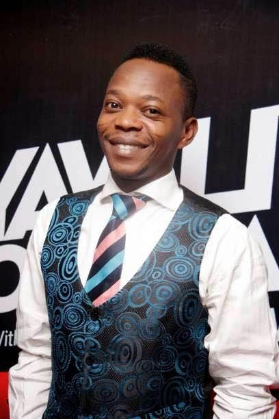 Media Personality Yinka Ayinla Claps At Comedian Koffi For Dissing Kiss Daniel And Others.