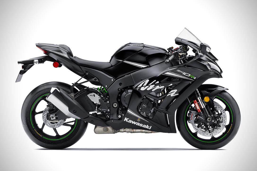 Kawasaki 250 D-Tracker: özellikler, fotoğraflar ve incelemeler