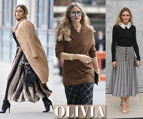 Banana Republic x Olivia Palermo jacket. Fully lined. Military style. 5 seen buttons and 3 hidden. 2 epaulettes on shoulders. High collar. 4 real pocket. 6 real buttons on sleeves.