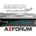 Atualização Miuibox Champion Plus V1.24 - 10/07/2018