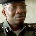 REVEALED: Profile of the new Lagos Commissioner of Police, Kayode Egbetokun