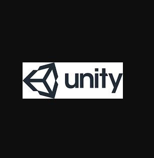 Unity 3D 2021