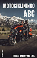 http://www.mintis.eu/kita/1381-motociklininko-abc.html