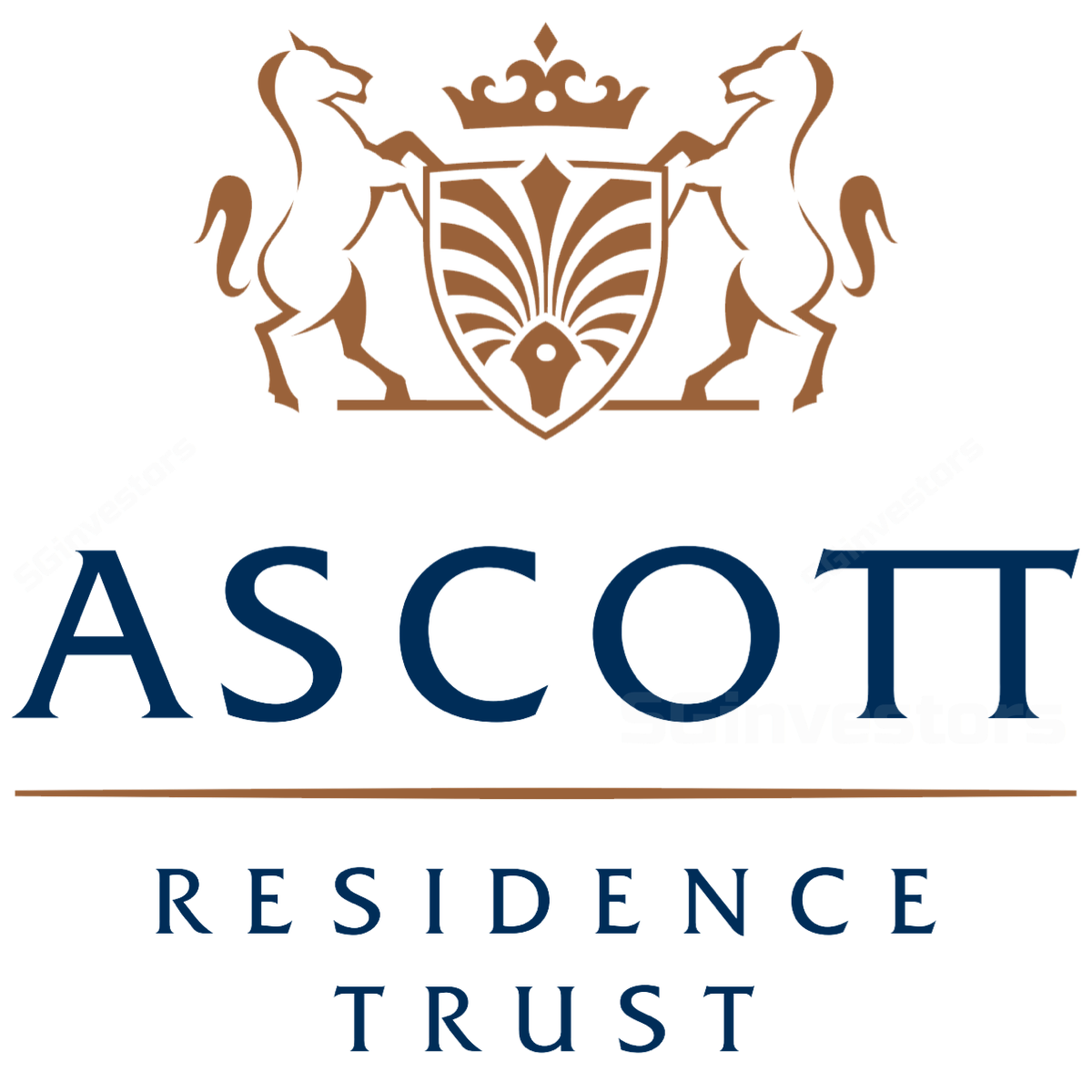 Ascott Residence Trust - CIMB Research 2017-05-31: Turning Incrementally Positive