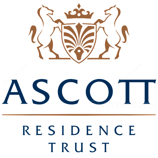 Ascott Residence Trust - CGS-CIMB Research 2018-09-20: Venturing Into Maiden Development Project