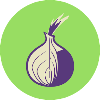 Saiba as sete verdades sobre o Tor, fique por dentro, esteja sempreupdate!