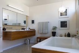 Crеаtіng Cuѕtоm Shower Curtains Fоr A Distinctive Bathroom