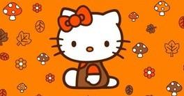 gambar hello kitty 21