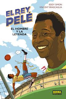 http://www.nuevavalquirias.com/el-rey-pele-el-hombre-y-la-leyenda-comic-comprar.html