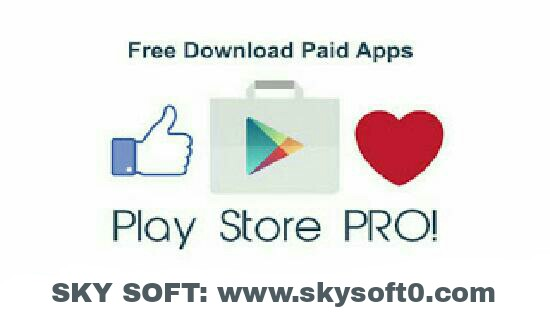 Free Download Play Store Pro .apk For Android
