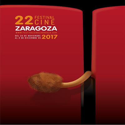 http://www.festivalcinezaragoza.com/seleccionados/escolares/id/1087