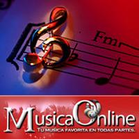 musica online