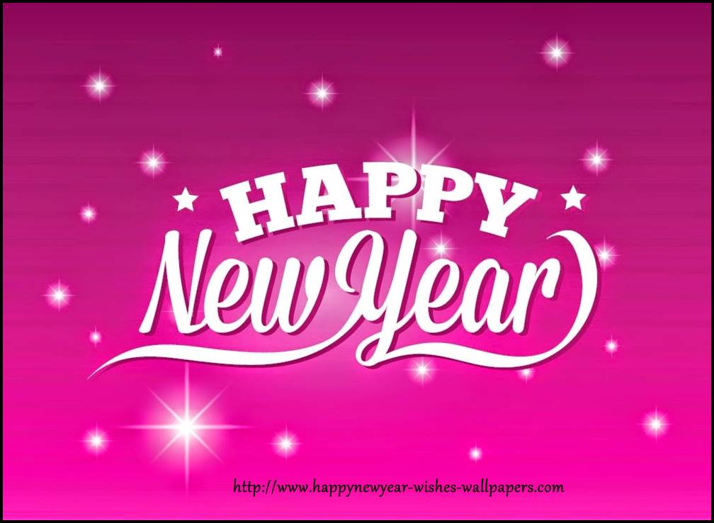 happy new year hindi sms in 140 words for whatsapp