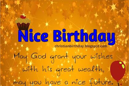 Semua Posting Tentang Nice Birthday Quotes For Friend Ada Dihalaman