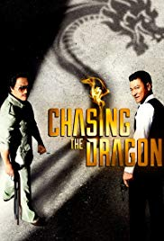 Assistir Chasing the Dragon