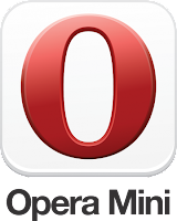 Download Aplikasi Opera Mini 5 Lengkap Terbaru