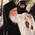Ο Άγιος Παΐσιος ο Αγιορείτης για την προσκύνηση των Εικόνων