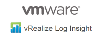 VMware vRealize Log Insight Introduction and Deployment
