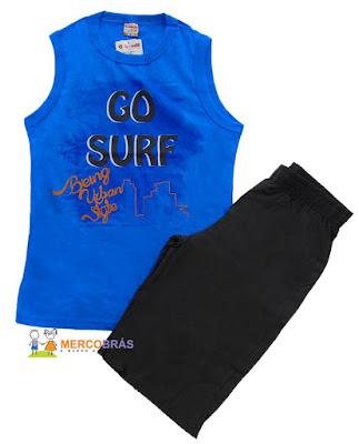 atacado online de roupas de surf infantis no brás em são paulo sp